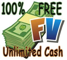 Earn Free Farmville Cash
